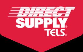 TELS Building Services