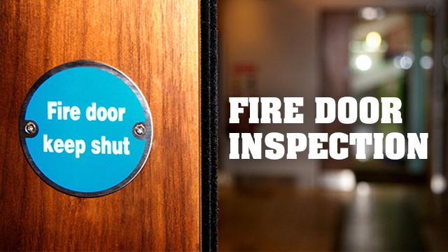 masters-fire-doors